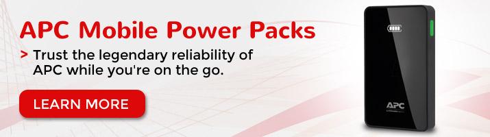 APC_JQ_Powerpacks.jpg
