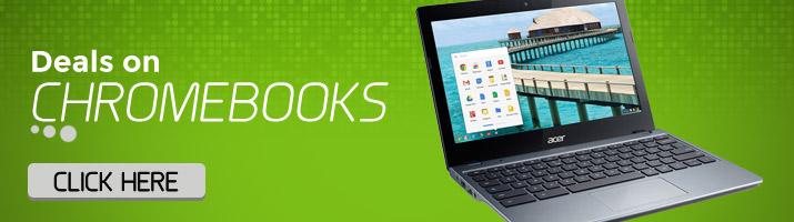 Acer_JQ_Chromebook.jpg