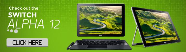 Acer_JQ_Switch12a.jpg