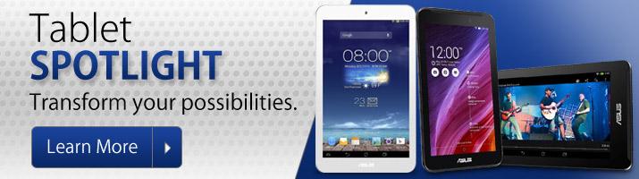 ASUS_JQ_Tablet.jpg