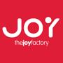 The+Joy+Factory