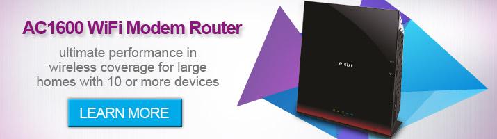 NETGEAR_JQ_router.jpg