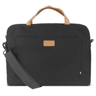 "Golla Polaris Business Tote Bag for 14"" Laptops"