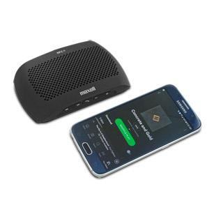 Maxell MB-1 Portable Bluetooth Speaker