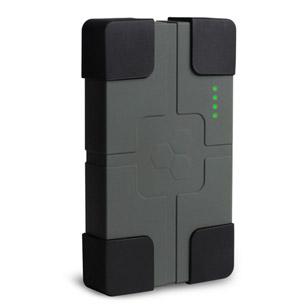 Honeycomb 7500mAH DashPRO External Battery