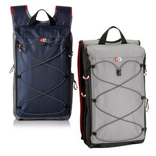 NDK Matterhorn Waterproof Outdoor Backpacks