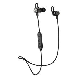 MEE Audio EarBoost EB1 Wireless Adaptive Earbuds