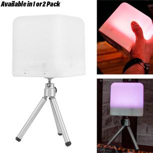 Moodx Wireless Ambiance Light