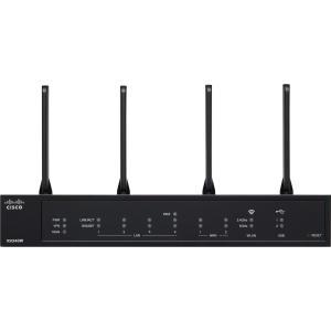 Cisco RV340W Dual WAN Gigabit Wireless AC VPN Router