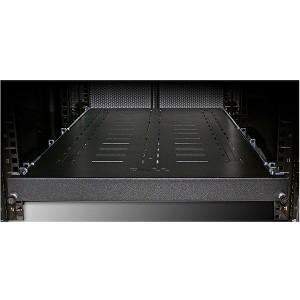 alt  sc 1 st  NothingButSavings.com & 330-5782 Dell 1U PowerEdge Server Rack Shelf 330-5782 783555156223 ...