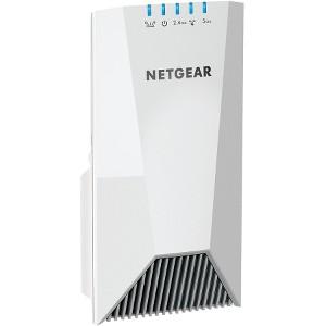 NETGEAR Nighthawk X4S EX7500 IEEE 802 11ac 2 20 Gbit/s Wireless