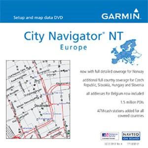 Garmin Europe Map Sd Card.Garmin City Navigator Europe Nt 2018 Full Maps Pmmicro Sdcard 010