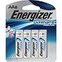Energizer+Ultimate+Lithium+AA+Batteries+8+Pack+L91SBP8