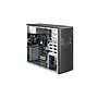Supermicro+SuperChassis+732D2-500B+System+Cabinet+CSE732D2500B
