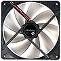 Antec TwoCool 140 Cooling Fan TWOCOOL140