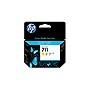 HP 711 Original Ink Cartridge Yellow CZ132A