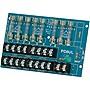Altronix PD8UL Power Distribution Module - 28 V AC, 28 V DC