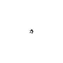Panasonic ET-LAD510PF Replacement Lamp ETLAD510PF