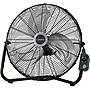 Lasko 2264QM Floor Fan