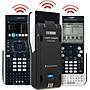 Texas Instruments NAVN3/CRK15/2L1 Nspire CX Navigator 15-User System