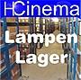 Vivitek Projector Lamp 5811118154SVV
