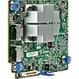 HP H240ar 12Gb 2-Port Int Smart Host Bus Adapter