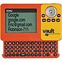 Royal PV1 Digital Password Vault (39226U)