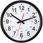 Sima Wall Clock OP201
