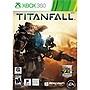 Titanfall+-+Xbox+360
