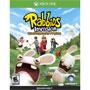 Rabbids Invasion - Xbox One (Standard Edition)