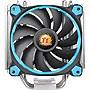 Thermaltake Riing Silent 12 Blue CPU Cooler w/ PWM Function