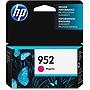 HP+952+Original+Ink+Cartridge+Inkjet+Magenta+L0S52AN