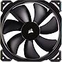 Corsair Air ML140 Cooling Fan 140mm Premium Magnetic Levitation Cooling Fan