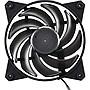 Cooler+Master+MasterFan+Pro+120+Air+Balance+120+mm+CPU+Cooling+Fan