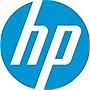 HP 300cm DP and USB B to A Cable for L7016t L7014t and L7010t