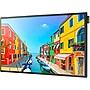 Samsung+OM24E+24%22+Full+HD+LED+LCD+Digital+Signage+Display