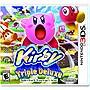 Nintendo+Kirby%3a+Triple+Deluxe+-+Nintendo+3DS
