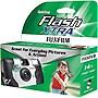 Fujifilm+7037109+Quicksnap+Flash+800+Disposable+Camera+-+27+Exposures