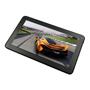 MyePads+Zeepad+9%22+8GB+Tablet+w%2f+Allwinner+Cortex+A7+A33+%26+Android+4.4+KitKat