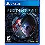 Capcom Resident Evil Revelations 56044
