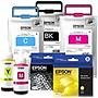 Epson DURABrite Ultra 288XL Ink Cartridge Multi-pack B/C/M/Y Inkjet High Yield
