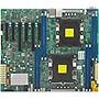 Supermicro X11DPL-I Server Motherboard Intel Chipset Socket P LGA-3647