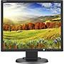 "NEC Display MultiSync EA193MI-BK 19"" LED LCD Monitor - 5:4"