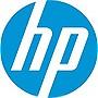 HPE Microsoft Windows Server 2016 Datacenter Edition - License - 16 Core