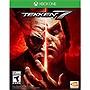 Tekken+7+-+Xbox+One