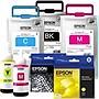 Epson+Claria+Premium+410XL+Original+Ink+Cartridge+-+Yellow+-+Inkjet+-+1pk