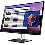 HP+EliteDisplay+S270n+27%22+4K+UHD+3840x2160+WLED+LCD+IPS+Monitor