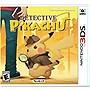 Detective+Pikachu+-+Nintendo+3DS