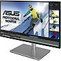 ASUS+ProArt+PA27AC+27%22+WQHD+2560x1440+HDR-10+Professional+IPS+Monitor