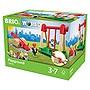 BRIO Playground Set